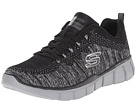 SKECHERS Equalizer 2.0 Perfect Game