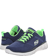 SKECHERS - Equalizer 2.0 True Balance