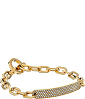 Michael Kors - Barrel Bracelet - Toggle Bracelet