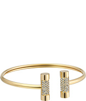 Michael Kors - Barrel Open Cuff Bracelet