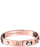 Michael Kors - Astor Bangle - Hinge Bracelet