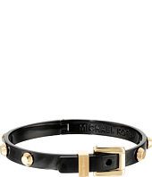 Michael Kors - Astor Buckle Bangle