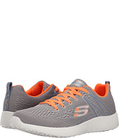 SKECHERS - Energy Burst Second Wind