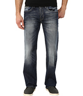 Buffalo David Bitton - Travis-X Basic Jeans in Indigo