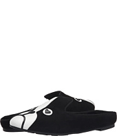 Marc by Marc Jacobs - Shorty Slipper