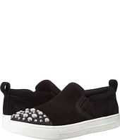 Marc by Marc Jacobs - Grand Skate Sneaker