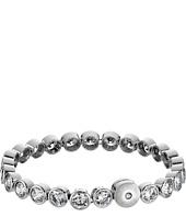 Michael Kors - Park Avenue Glam Bracelet - Tennis Bracelet