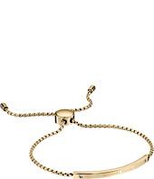 Michael Kors - Logo Bracelet - Slider Bracelet
