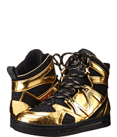 Marc by Marc Jacobs - Ninja Hi-Top Sneaker