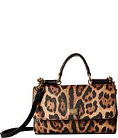 Dolce & Gabbana - Mini Bags Crespo Leo