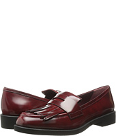 Marc by Marc Jacobs - Wooster Loafer