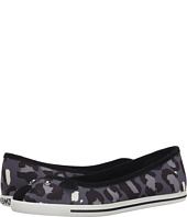 Marc by Marc Jacobs - Sneaker Mouse Flat