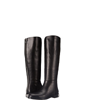 Marc by Marc Jacobs - Kip Riding Boot