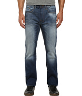 Buffalo David Bitton - Driven-X Basic Jeans in Indigo