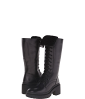 Marc by Marc Jacobs - Leigh Combat Boot