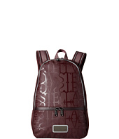 adidas by Stella McCartney - Running Backpack