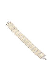 Nina - Corona Bracelet
