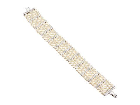 Nina Corona Bracelet