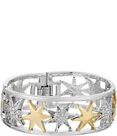 Nina - Infinity Bracelet