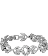 Nina - Camira Bracelet