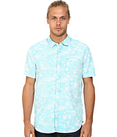 Buffalo David Bitton - Sizzurp Short Sleeve Shirt