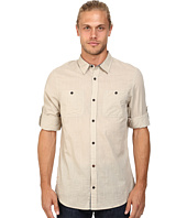 Buffalo David Bitton - Sierra Long Sleeve Shirt