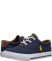 Polo Ralph Lauren Kids - Vaughn II (Little Kid)