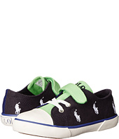 Polo Ralph Lauren Kids - Kody (Toddler)