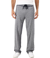 True Religion - Sweatpants