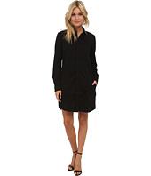 Hudson - Tricia Utility Dress