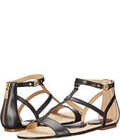MICHAEL Michael Kors - Bria Flat Sandal