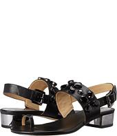 MICHAEL Michael Kors - Dory Flat Sandal
