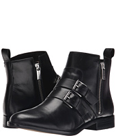 MICHAEL Michael Kors - Finley Ankle Boot