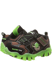 SKECHERS KIDS - Star Wars: Street Lightz - Decimator (Toddler)