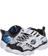 SKECHERS KIDS - Star Wars: Damager III - Hypernova (Little Kid)