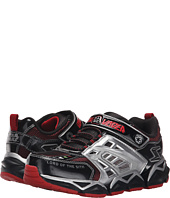 SKECHERS KIDS - Star Wars: Receptor Protocol (Little Kid)