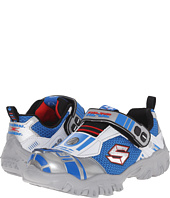SKECHERS KIDS - Star Wars: Damager III - Astromech (Little Kid)