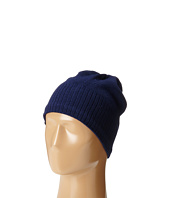 adidas by Stella McCartney - Run Beanie