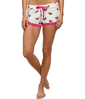 P.J. Salvage - Butterfly Beauty Sleep Shorts