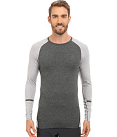New Balance - Trinamic Long Sleeve Top
