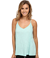 P.J. Salvage - Paradise Palm Sleep Tank Top