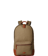 Fossil - Estate Backpack