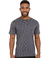 New Balance - Max Speed Short Sleeve Top