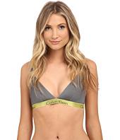 Calvin Klein Underwear - Dual Tone Triangle