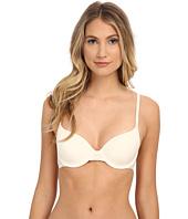 Calvin Klein Underwear - Demi Bra F3262