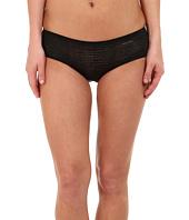 Calvin Klein Underwear - Ethereal Surface Hipster