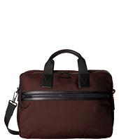 Michael Kors - Parker Ballistic Nylon Large Briefcase