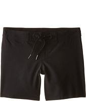 Roxy Kids - See You Soon Classic Boardshorts (Big Kids)