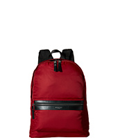 Michael Kors - Kent Lightweight Nylon Backpack