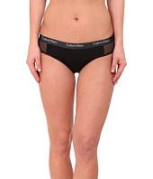 Calvin Klein Underwear - One Microfiber Hipster